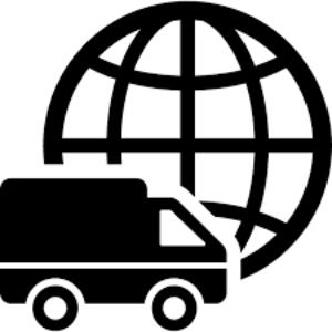 Seguros de Camiones en México